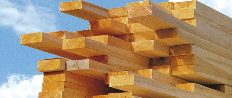 plf panneaux et lambris de france le bois la maison la d coration naturellement. Black Bedroom Furniture Sets. Home Design Ideas